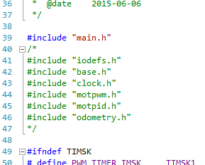 includemainh.PNG